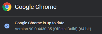 Latest Google Chrome released for Windows-000788.png