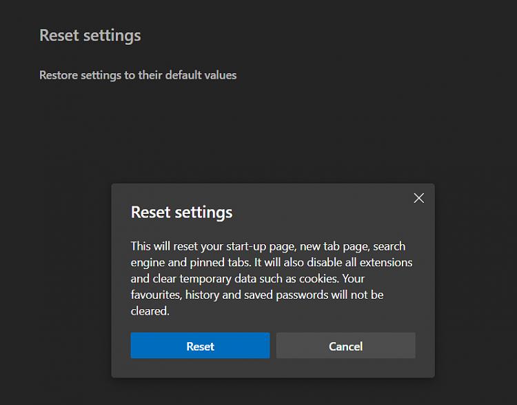 Shortcuts on New Tab hidden by default?-screenshot_6.png