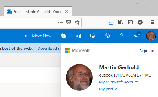 What is the point of a fake Outlook email?-outlook-live-mail-gmail-acct.png
