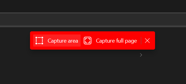 Latest Microsoft Edge released for Windows-web-capture-dialog.png