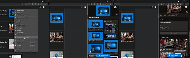 Latest Microsoft Edge released for Windows-bing-sidebar-image.png