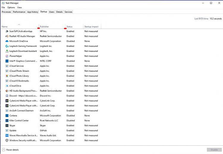 Google Chrome Freezing-0504a-i386-clean-boot-startup-tab.jpg