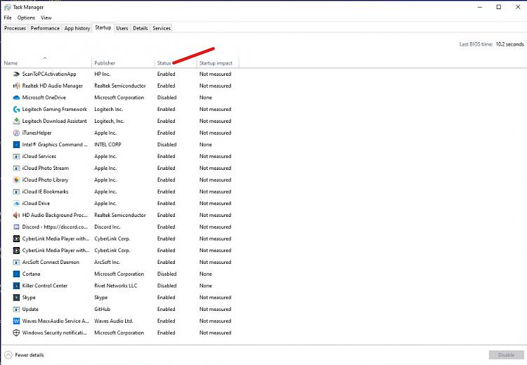 Google Chrome Freezing-0504-i386-clean-boot-startup-tab.jpg