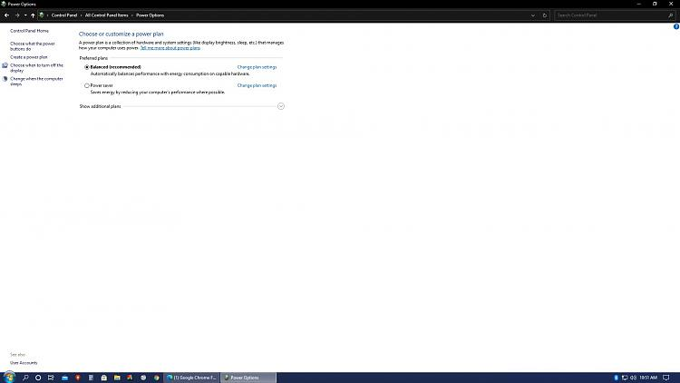 Google Chrome Freezing-power-options.jpg