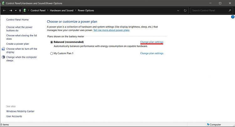 Google Chrome Freezing-0504-change-plan-settings.jpg