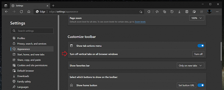 Latest Microsoft Edge released for Windows-turn-off-all-windows.png