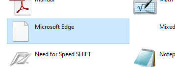 MS Edge Removal 20H2 (almost done)-cap4.png