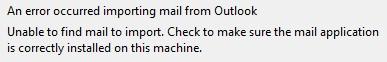 Thunderbird as a replacement to Outlook-tb-error.jpg