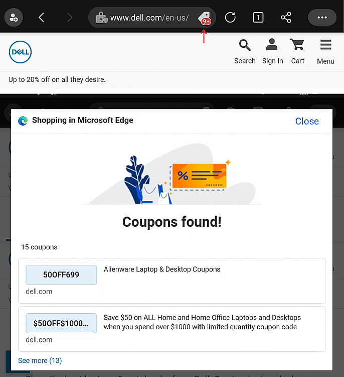 Latest Microsoft Edge released for Windows-image-2-.png