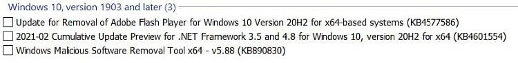 How to update Edge manually? (with blocked Windows update)-some-hidden-updates.jpg