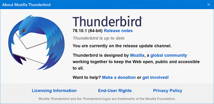 Thunderbird as a replacement to Outlook-image.png