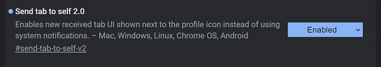 Latest Google Chrome released for Windows-stts-2.0-flag.png