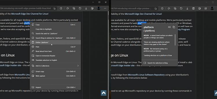 Latest Microsoft Edge released for Windows-mini-menu-full-dictionary-22-tf.png