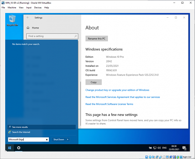 MS Edge Removal 20H2 (almost done)-capture.png
