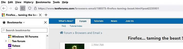 Firefox...  taming the beast !-folder.jpg