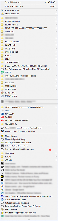Firefox...  taming the beast !-image1.png