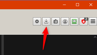 Firefox...  taming the beast !-progress-icon.png