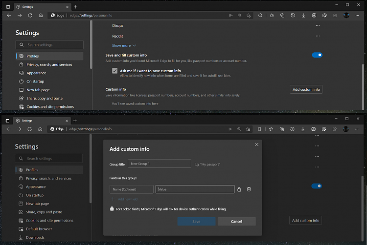 Latest Microsoft Edge released for Windows-custom-info.png