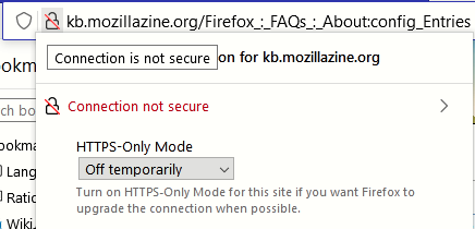 Firefox...  taming the beast !-image.png