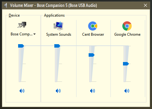 Chromium problems with Volume Mixer-0001090.png