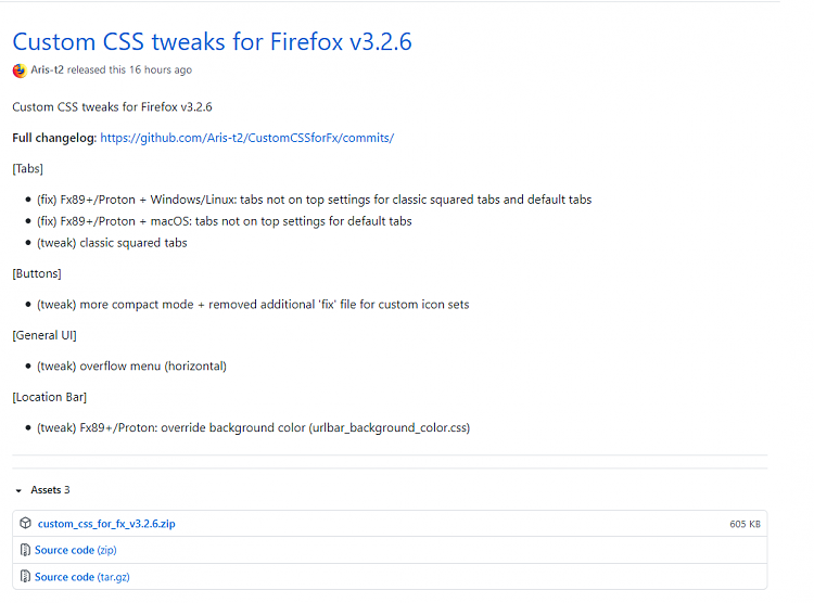 Firefox...  taming the beast !-326.png