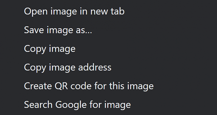 [Query]Context menu-save image as- in specific folder-image.png