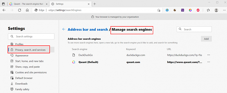 Truly blank new tab  page in Edge-settings-microsoft-edge.png