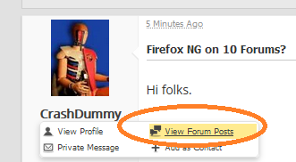 Firefox NG on 10 Forums?-1.png
