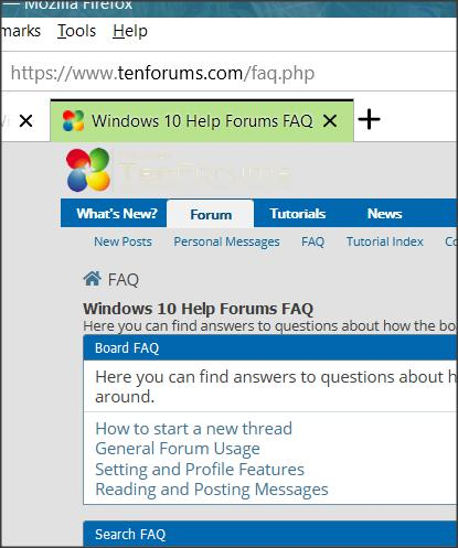 Firefox NG on 10 Forums?-1.jpg