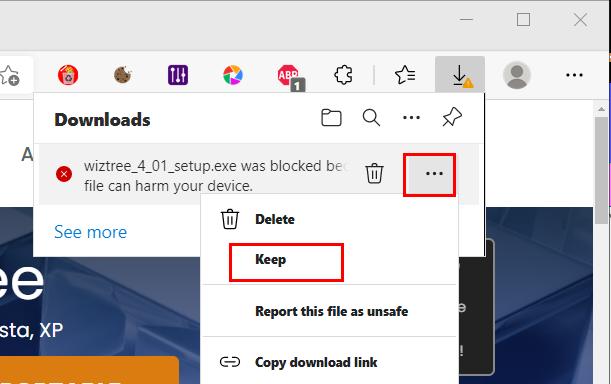 Stop Edge blocking downloads-download-2.png
