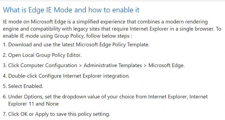 Can't View in Browser with IE from Outlook & other browsers don't work-how-enable-ie-edge-mode.jpg
