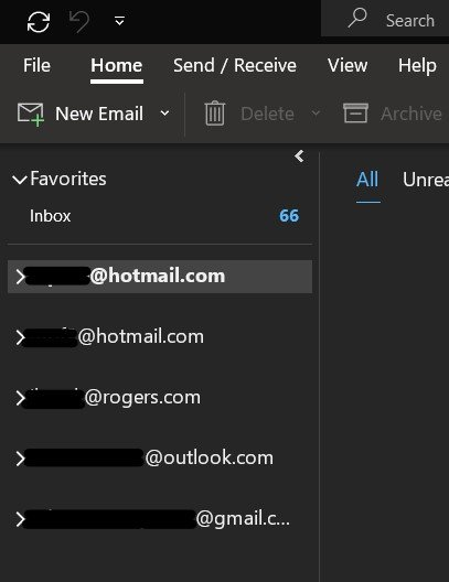 Images stopped showing in Outlook/Hotmail-0920-outlook-email.jpg