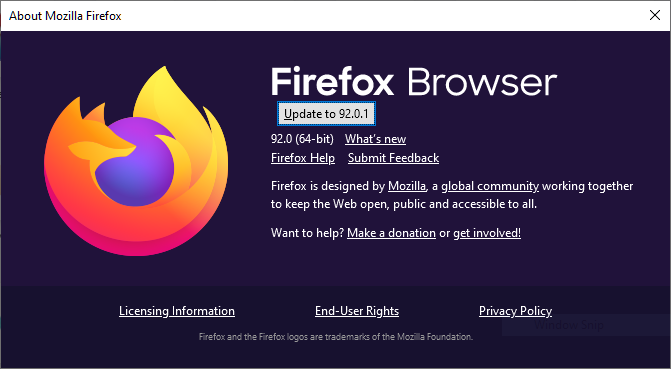 Latest Firefox released for Windows [2]-image.png