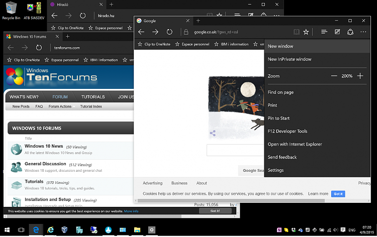 How to open multiple website in Window 10 Microsoft Edge?-untitled.png