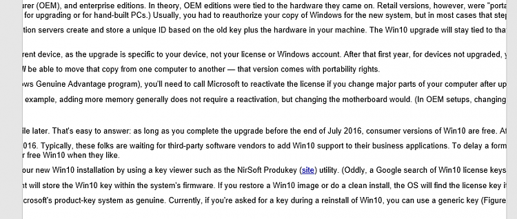 No Wrap in Outlook 2.PNG
