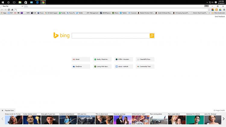 Screenshot (5).png