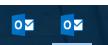 Duplicate office 2016 icons in taskbar-ms442wg.png