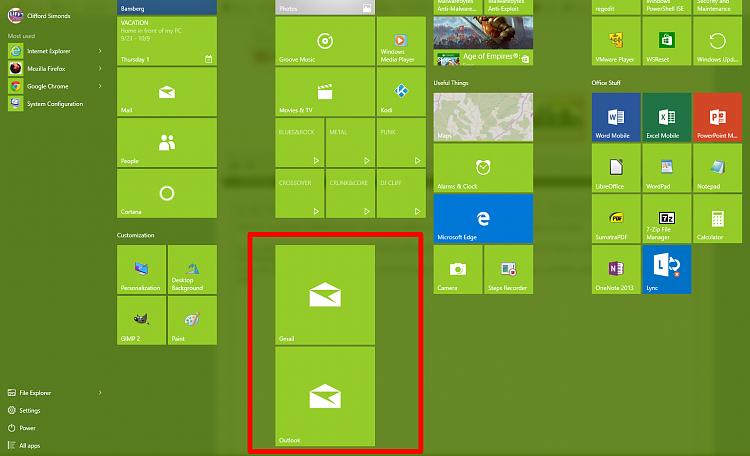 What do I do if my computer has no sound? - Microsoft ...