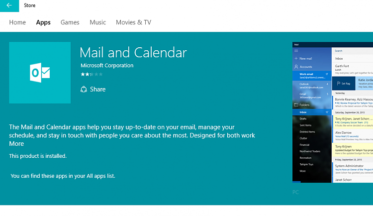 Can the Microsoft Mail App be added to Startup?-paul-1.png
