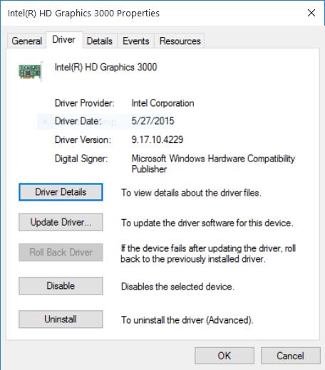 Browsers Hang, Freeze And Crash-intel-adapter.png