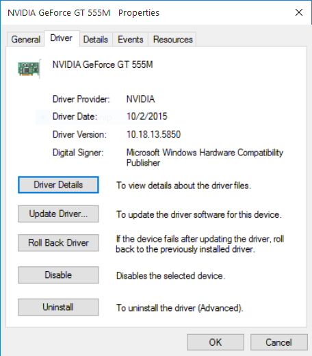 Browsers Hang, Freeze And Crash-nvidia-adapter.png
