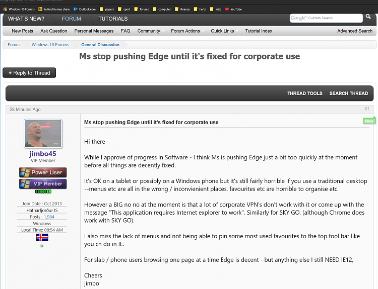 Ms stop pushing Edge until it's fixed for corporate use-screenshot-2-.png