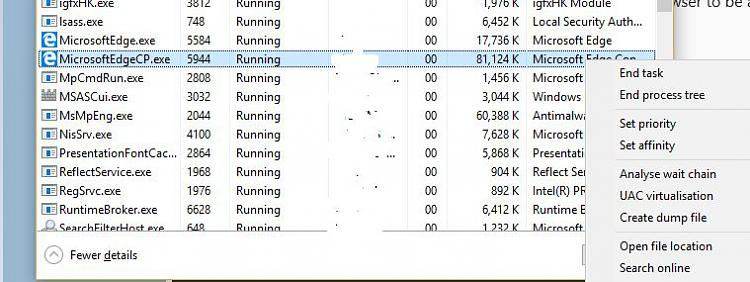 Downloading in Edge-capture-101.jpg