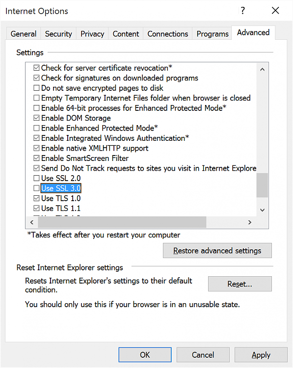 Does IE 10 or IE 9 run on Windows 10?-capture.png