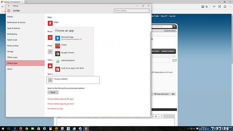 Making IE the default browser via the registry or script-untitled.png