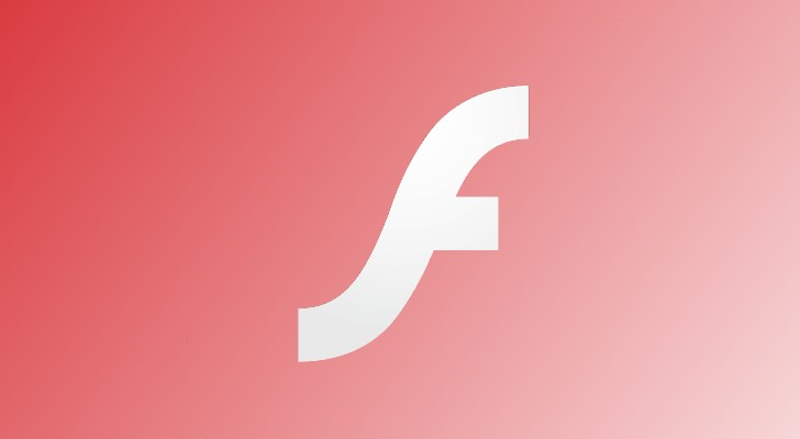 Download adobe flash player 25 activex offline installer