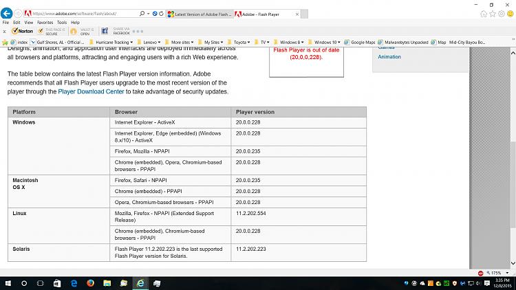 Latest Version of Adobe Flash Player-screenshot-4-.png
