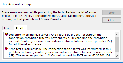 Outlook configuration for custom domain email?-mail-2.png