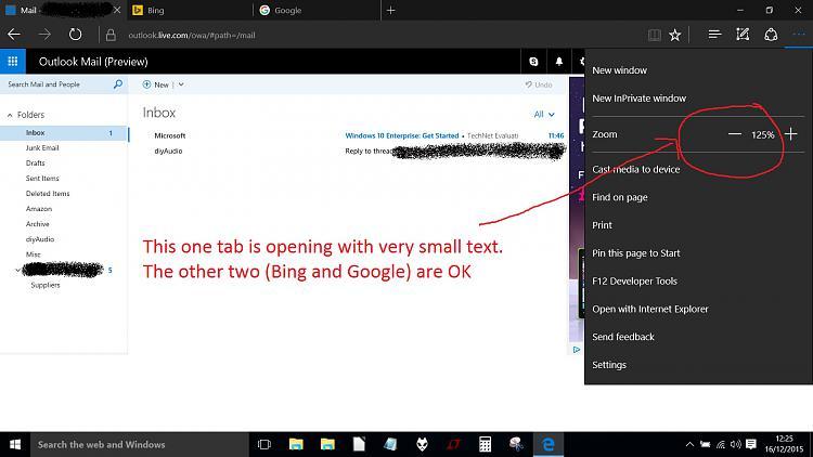 Outlook1.jpg