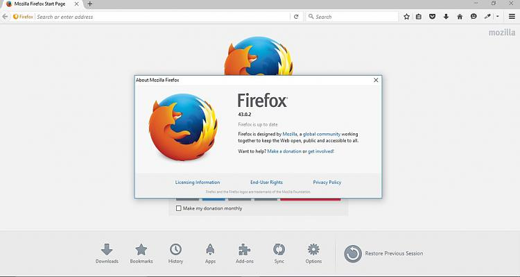 Latest Firefox Released for Windows-image.jpg